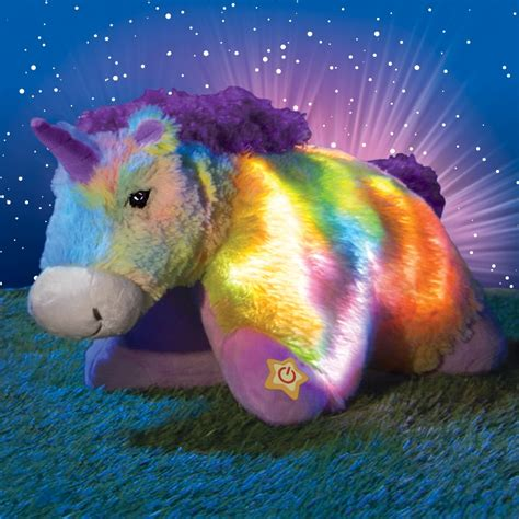 2013 gift guide glow pets light up the aisle