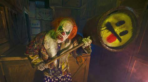 top haunted houses in america 2017 top 13 haunted houses in america haunted attractions