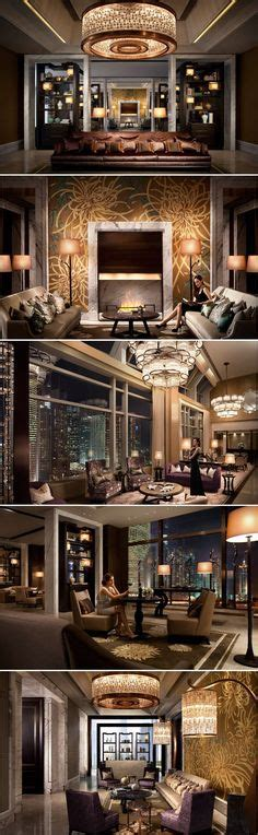 That Help You Find Apartments S Stunning New York City Penthouse