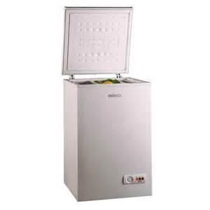 congelateur armoire beko froid ventile tireuse cong 233 lateur apparel tireuse cong 233 lateur apparels