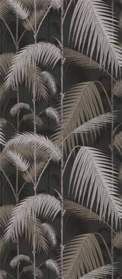 grey jungle wallpaper 1000 images about cole son contemporary restyled on