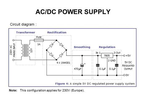 generous ac circuit diagram images electrical circuit