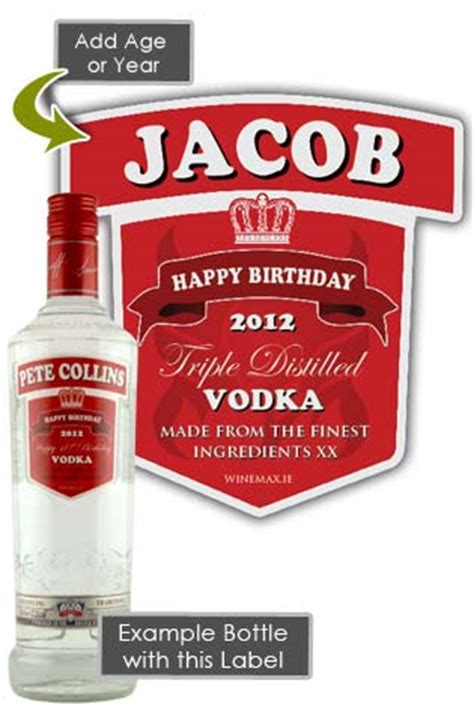 Smirnoff Vodkaalised Bottle  Ee  Gift Ee  Cl Smir