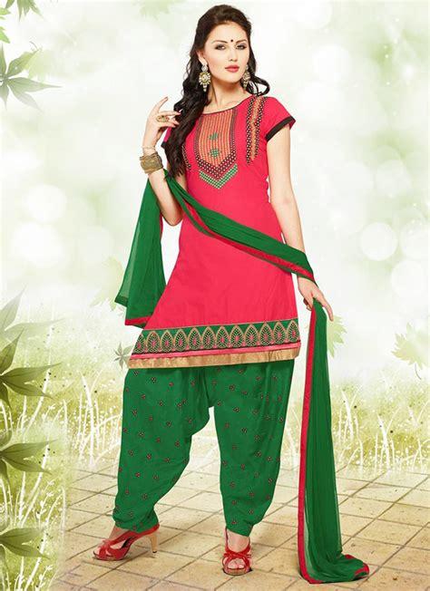 punjabi suits latest indian patiala shalwar kameez collection 2015 pakistani and indian punjabi patiala salwar kameez suits