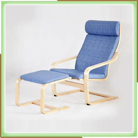 Most Relaxing Chair by China Supplier Most Comfortable Bentwood Relax