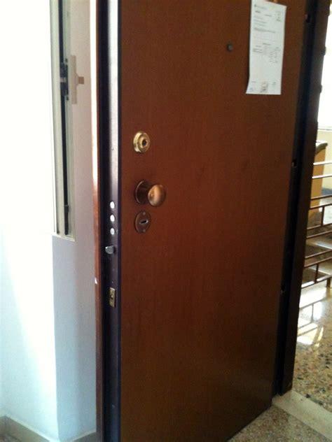cambiare serratura porta blindata prezzo cambiare serratura per porta blindata roma roma