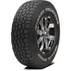 Fuzion Suv Tires Canada Best Tires Suv 2017 2018 Best Cars Reviews