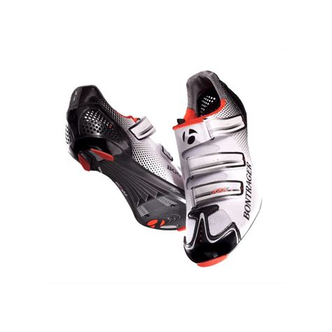 bontrager road bike shoes bontrager race lite limited edition road shoes