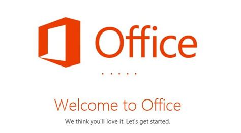 Office 365 Vs Office 2013 Office 365 Vs Office Web Apps Vs Office 2013 Details And