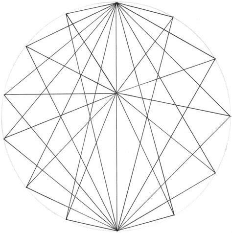 geometric pattern dwg geometric line geometric pinterest patterns and search