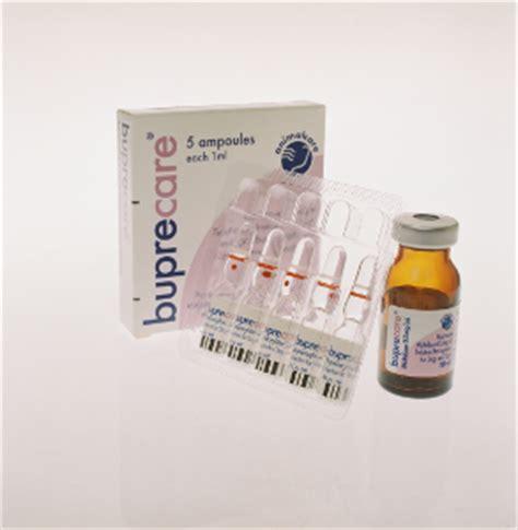 buprenex for dogs buprecare 174 buprenorphine oules back in stock