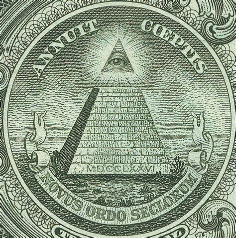 illuminati eye illuminati simple the free encyclopedia