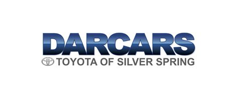 Darcas Toyota Our Sponsors A Message Of