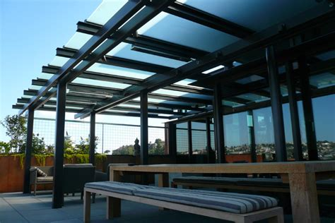 Glass Awnings Canopies by Architectural Glass 187 Glass Canopies Glass Awnings