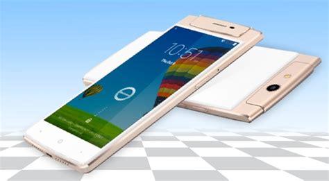 Blackview Sigma blackview anuncia 5 nuevos smartphones para el 2015 gizchina es gizchina es