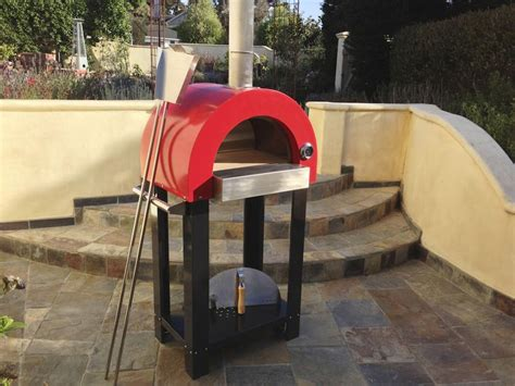 Oven Nanotech 28 best images about outdoor living on