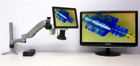 led hängele vip 50 ha led caltex digital microscopes