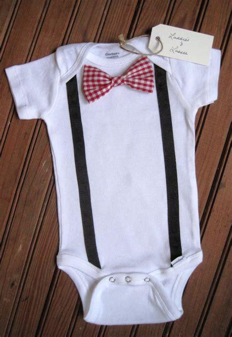 bow tie onesie template best 25 tie onesie ideas on baby shower