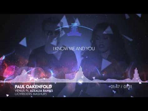 paul oakenfold venus download paul oakenfold who do you love feat austin bis music