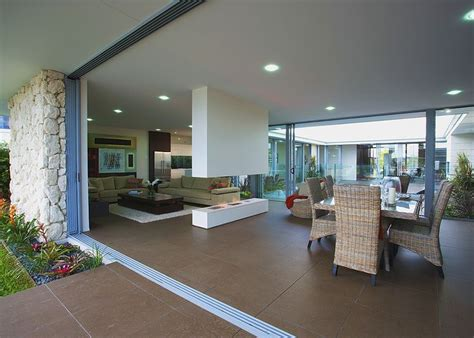 Patio Doors That Slide Into Wall 24 Best Images About Cavity Sliding Doors On