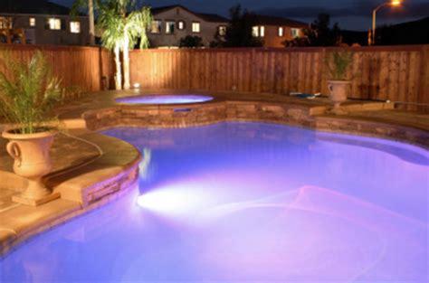 solar pool lights for inground pools swimming pool lights solar floating led lighting colors