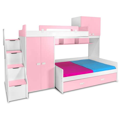 buy beds online 100 buy bunk bed online india bedroom stunning twin