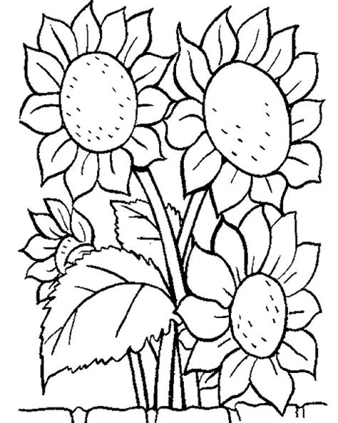 Fall Printable Coloring Pages Colorings Net