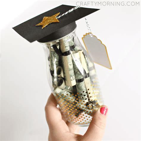 Best High School Graduation Gift Cards - best high school graduation gift ideas