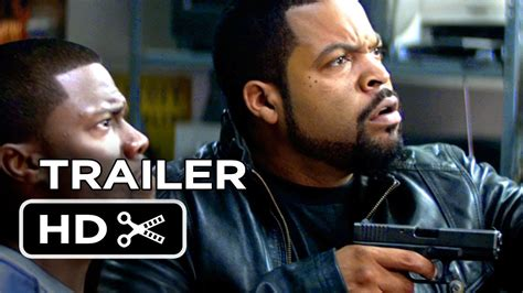 s day trailer 2014 ride along official trailer 1 2014 kevin hart