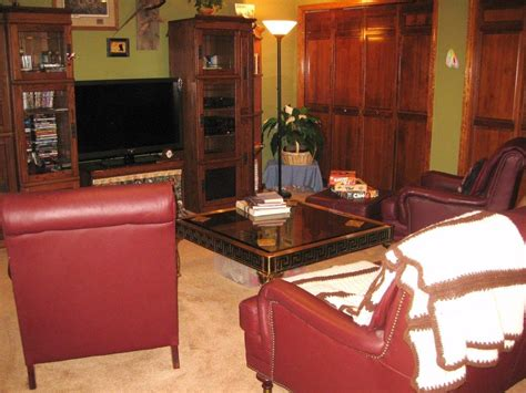 bed and breakfast in colorado springs fox run bed and breakfast deals reviews colorado