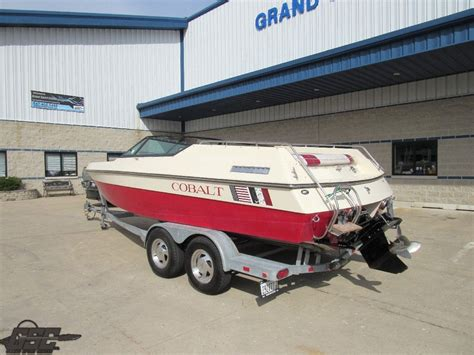 used cobalt boats for sale lake tahoe cobalt 223 sport cuddy boat for sale from usa