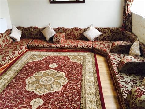 arabian sofa arabic sofa in hackney london gumtree