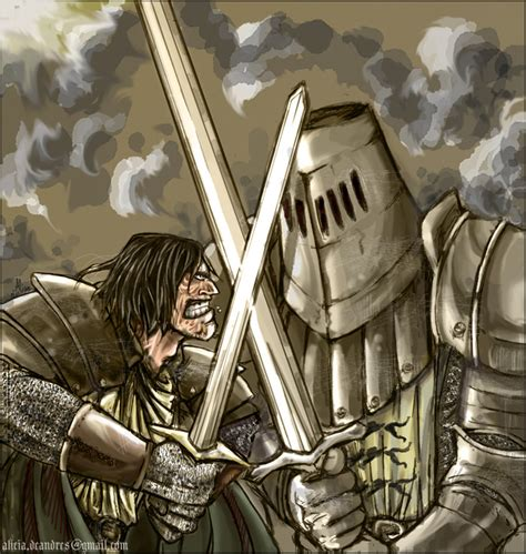 house clegane house clegane by aliciadeandres on deviantart