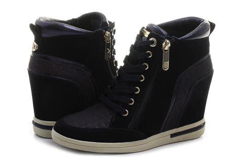 boots sneakers hilfiger shoes sebille 3c2 17f 1423 403