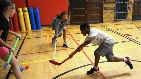 floor hockey lesson plan 100 floor hockey lesson plan parks and recreation