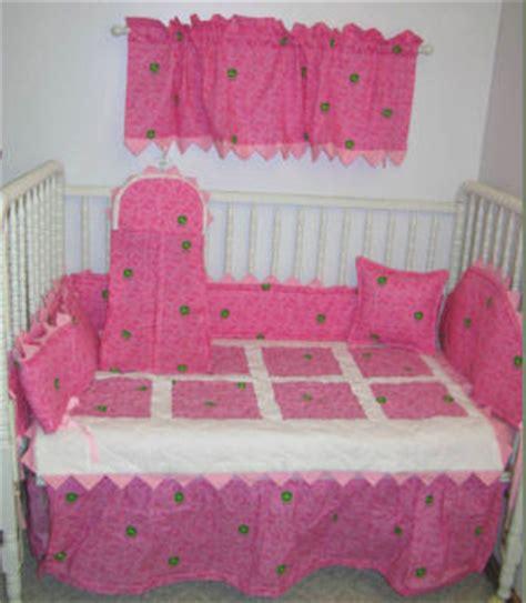 john deere baby bedding john deere bedding and decorating ideas for a baby s nursery room