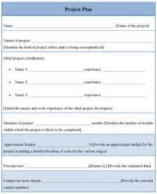 project design template project planner template calendar template 2016
