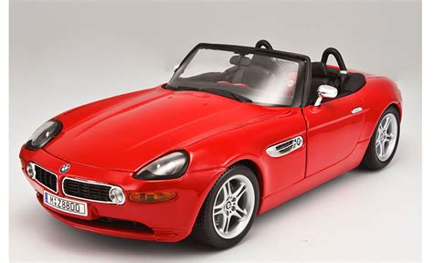 convertible cars for girls convertible cars for girls red www imgkid com the