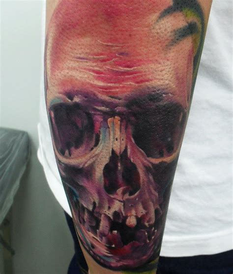 matt jordan tattoo matt certified artist