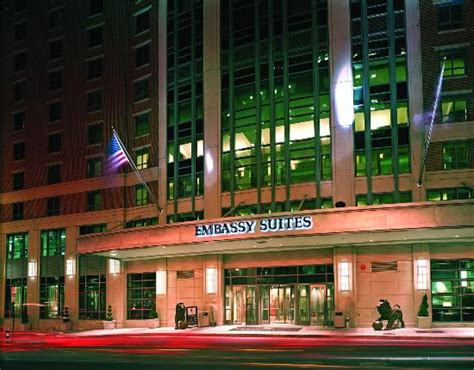 washington hotels embassy suites by hilton washington dc welcome to embassy suites hotel washington convention