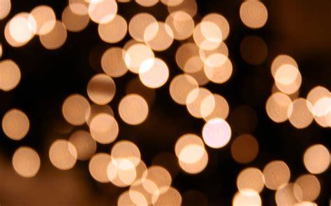 wallpaper new year tumblr christmas lights wallpaper dream a little bigger