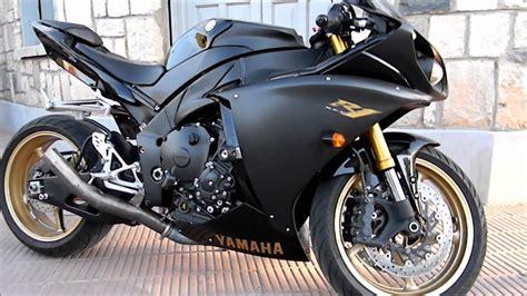 yamaha r1 motor yamaha r1 engine sound