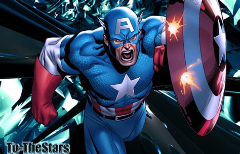 captain america comic wallpaper captain america comic wallpaper wallpapersafari