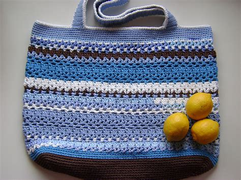patterns free crochet bags carry it all with 10 free crochet tote bag patterns moogly