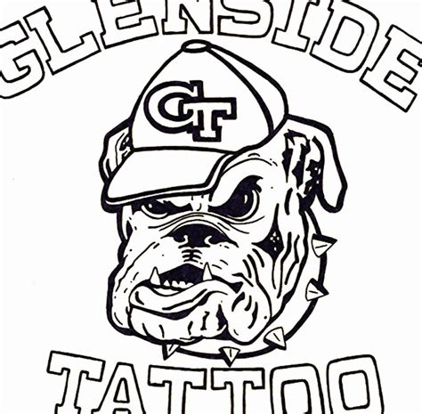 glenside tattoo glenside villain arts