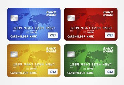 doge credit card template free deslumbrante modelo de cart 227 o de cr 233 dito clipart and