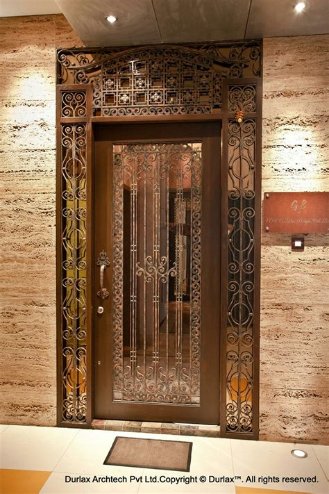 safety doors doors   door design front door