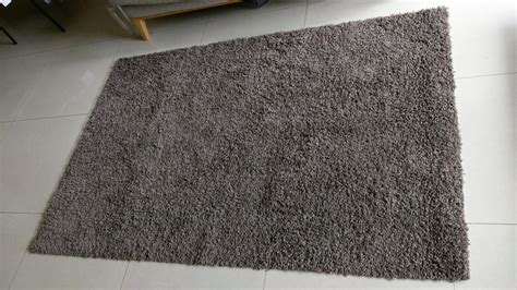 carpets and rugs for sale ikea size mattress protector and carpet for sale hk 1500 secondhand hk