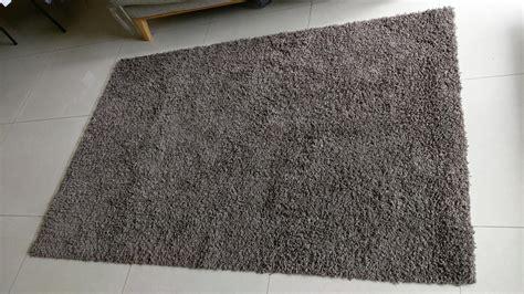 ikea rugs and carpets usa carpet vidalondon carpet ikea hk carpet vidalondon