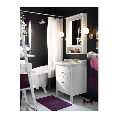 hemnes bathroom ikea hemnes sink cabinet home design and decor reviews